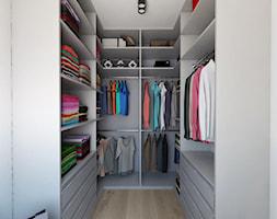 Garderoba+-+zdj%C4%99cie+od+PASS+architekci