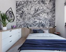 Sypialnia+-+zdj%C4%99cie+od+PASS+architekci