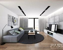 Salon+-+zdj%C4%99cie+od+PASS+architekci