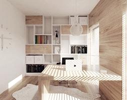 Biuro+-+zdj%C4%99cie+od+PASS+architekci