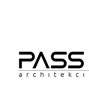 PASS architekci