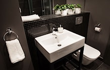 Mercer - salon szycia na miarę - zdjęcie od 370studio