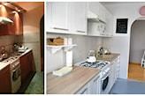 Kuchnia - zdjęcie od Olga88 - Homebook