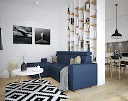 Salon+-+zdj%C4%99cie+od+marina+suchorska+architektura+wn%C4%99trz