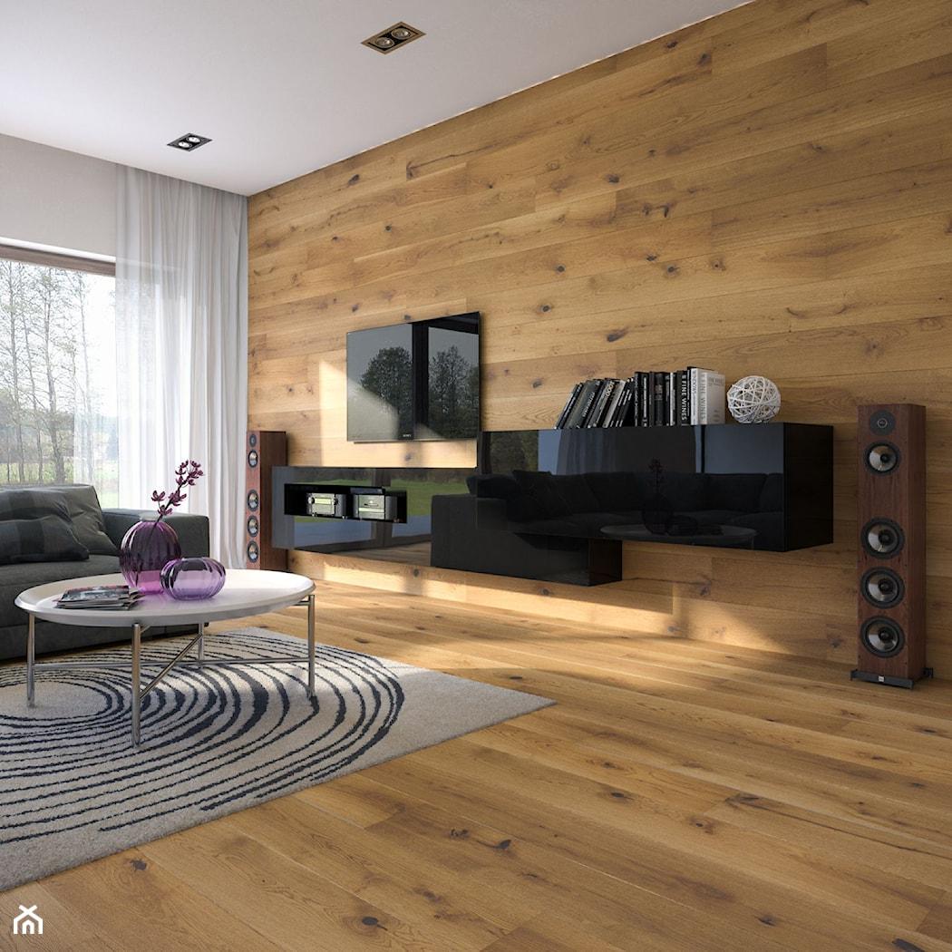 Drewniana Dekoracja ścian W Sypialni Strona 3 Forum