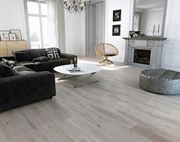 Kolekcja Pure - Salon - zdjęcie od Barlinek - Homebook