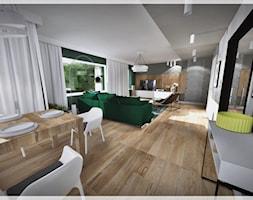 Salon+-+zdj%C4%99cie+od+Fusion-+projektowanie+i+aran%C5%BCacja+wn%C4%99trz