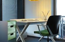 Lampa Roxanne - zdjęcie od Decorto.pl