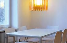 Lampy z serii Josephine - zdjęcie od Decorto.pl