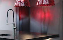 Lampa Stella - zdjęcie od Decorto.pl