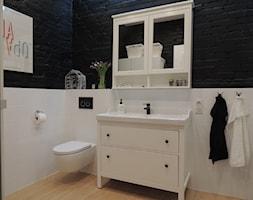 %C5%81azienka+-+zdj%C4%99cie+od+Studio+Projektowe+RoRO+interior+%2B+design