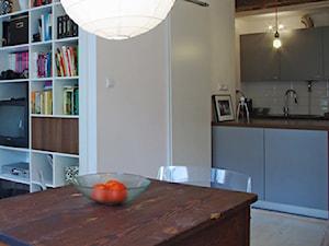 Studio Projektowe RoRO interior + design - Architekt / projektant wnętrz