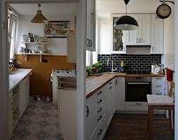 Kuchnia+-+zdj%C4%99cie+od+Agnieszka+Bartoszek+2