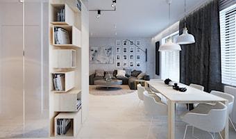 COI Pracownia Architektury Wnętrz - Architekt / projektant wnętrz