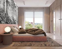 Sypialnia+-+zdj%C4%99cie+od+COI+Pracownia+Architektury+Wn%C4%99trz