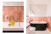 Łazienka - zdjęcie od COI Pracownia Architektury Wnętrz - Homebook