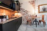 Kuchnia - zdjęcie od AnEd Design - stylizacja wnętrz/home staging/fotografia wnętrz - Homebook