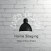 AnEd Design - stylizacja wnętrz/home staging/fotografia wnętrz - Fotograf wnętrz