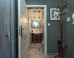 Łazienka - zdjęcie od AnEd Design - stylizacja wnętrz/home staging/fotografia wnętrz - Homebook