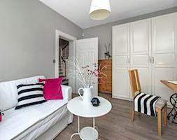aned.eu - zdjęcie od AnEd Design - stylizacja wnętrz/home staging/fotografia wnętrz - Homebook
