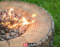 - zdjęcie od Beliani.pl - Homebook