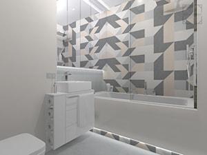 A4 Atelier projektowanie wnętrz - Architekt / projektant wnętrz