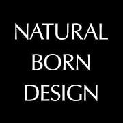 NaturalBornDesign - Artysta, designer