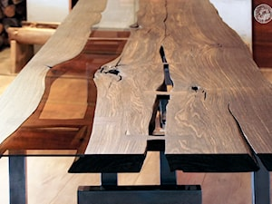 Old Wood Design - Producent