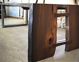 - zdjęcie od Old Wood Design
