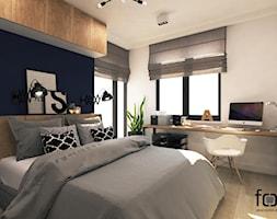 Sypialnia+-+zdj%C4%99cie+od+FORMA+-+Pracownia+Architektury+Wn%C4%99trz