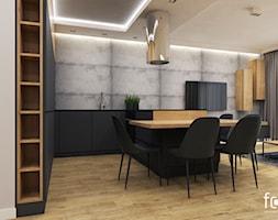 Salon+-+zdj%C4%99cie+od+FORMA+-+Pracownia+Architektury+Wn%C4%99trz