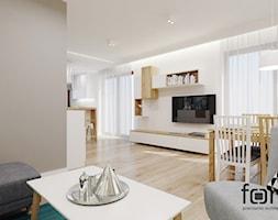 Salon+-+zdj%C4%99cie+od+FORMA+-+Pracownia+Architektury+Wn%C4%99trz+i+Krajobrazu