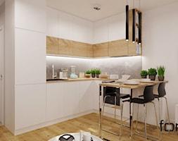 Kuchnia+-+zdj%C4%99cie+od+FORMA+-+Pracownia+Architektury+Wn%C4%99trz+i+Krajobrazu