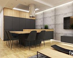 Kuchnia+-+zdj%C4%99cie+od+FORMA+-+Pracownia+Architektury+Wn%C4%99trz