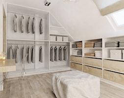 Garderoba+-+zdj%C4%99cie+od+FORMA+-+Pracownia+Architektury+Wn%C4%99trz