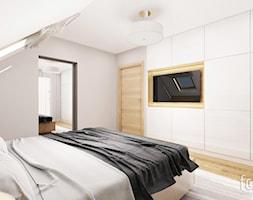 Sypialnia+-+zdj%C4%99cie+od+FORMA+-+Pracownia+Architektury+Wn%C4%99trz+i+Krajobrazu