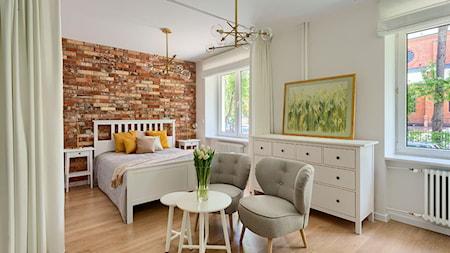 yo home design