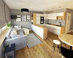 Salon+z+aneksem+-+zdj%C4%99cie+od+IN-HOME