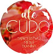 aleCUDO tapicerstwo meble tkaniny - Producent