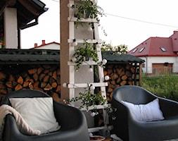 Taras+-+zdj%C4%99cie+od+Baba+Ma+Dom