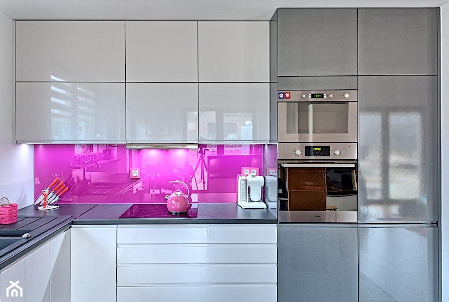 Meble na wymiar do kuchni  zdjęcie od 3TOP Meble