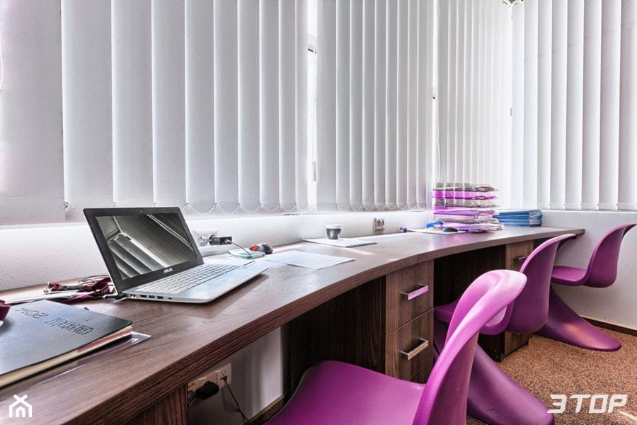 Aranżacje wnętrz - Wnętrza publiczne: Aranżacja wnętrz, projekt i wykonanie mebli do kancelarii finansowej - Wnętrza publiczne, styl nowoczesny - 3TOP KUCHNIE. Przeglądaj, dodawaj i zapisuj najlepsze zdjęcia, pomysły i inspiracje designerskie. W bazie mamy już prawie milion fotografii!
