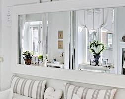 Salon+-+zdj%C4%99cie+od+Casa+Bianca