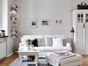 6 sposobów na przytulną aranżację mieszkania w bloku