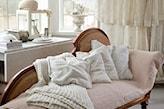 Sypialnia - zdjęcie od Casa Bianca - Homebook
