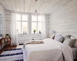 Sypialnia+-+zdj%C4%99cie+od+Casa+Bianca