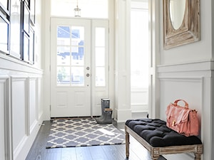 Jaki dywan do przedpokoju? Praktyczny czy modny?
