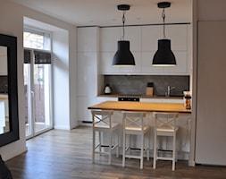 kuchnia+-+widok+z+salonu+-+zdj%C4%99cie+od+olafredowicz