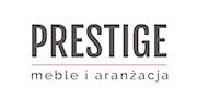 Prestige Meble - Sklep