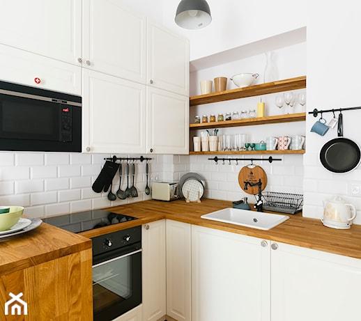 Ile kosztuje remont kuchni o pow. 7 m2?